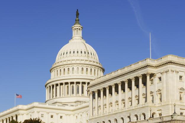 Healthcare Compliance Inc FAQ for Health Care Reform
