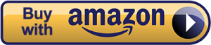 button-buyWithAmazon 2