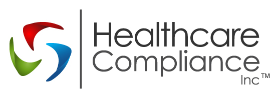 ACA Reporting Service | Obamacare Compliance | Health Care Compliance Inc.